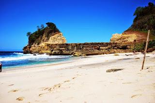 wisata tulungagung, wisata pantai, rute wisata, east java beach, indonesian beach, indonesia tourism place