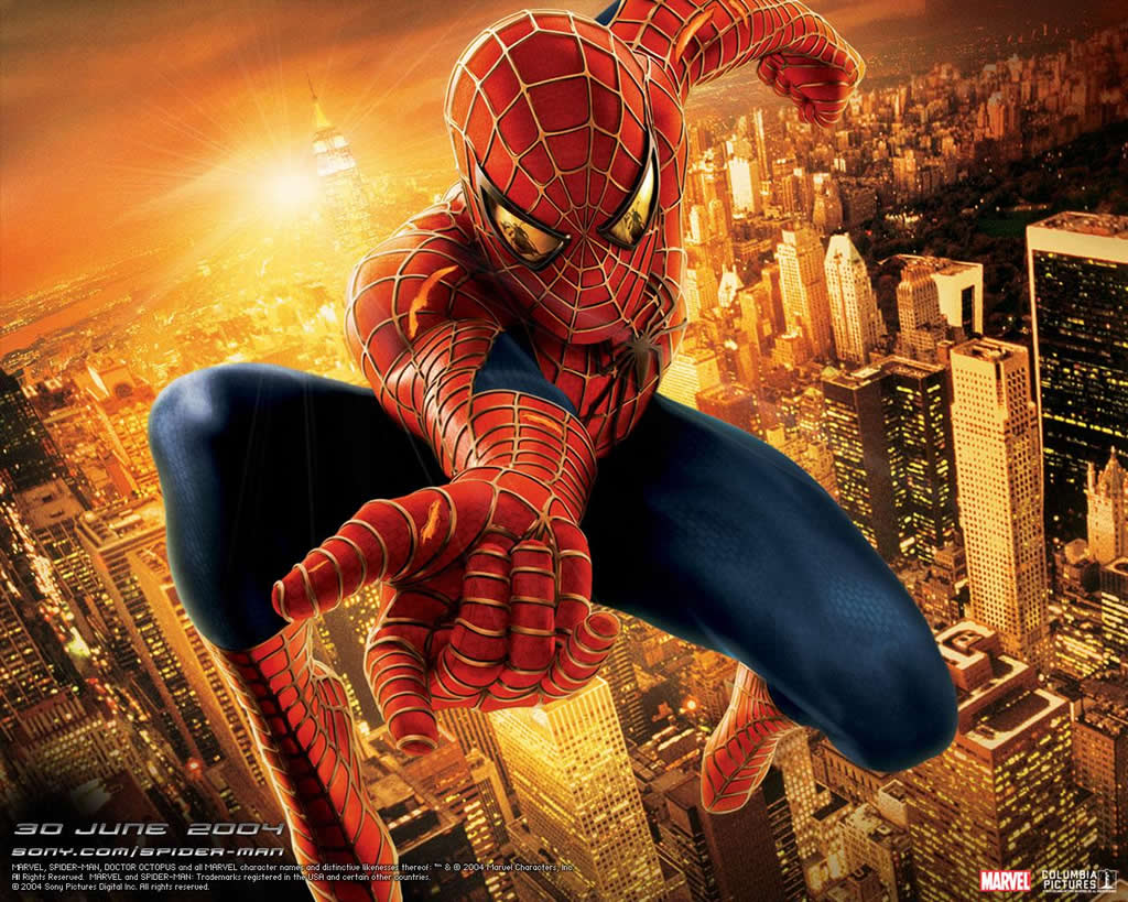 http://2.bp.blogspot.com/-vE13HoDxeMM/UEiCXICTsCI/AAAAAAAADHk/H_E3dDprHxA/s1600/spiderman-movie-wallpaper+25.jpg