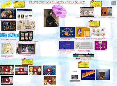 http://evainfantil.edu.glogster.com/proyectolos-museos-y-velazquez/