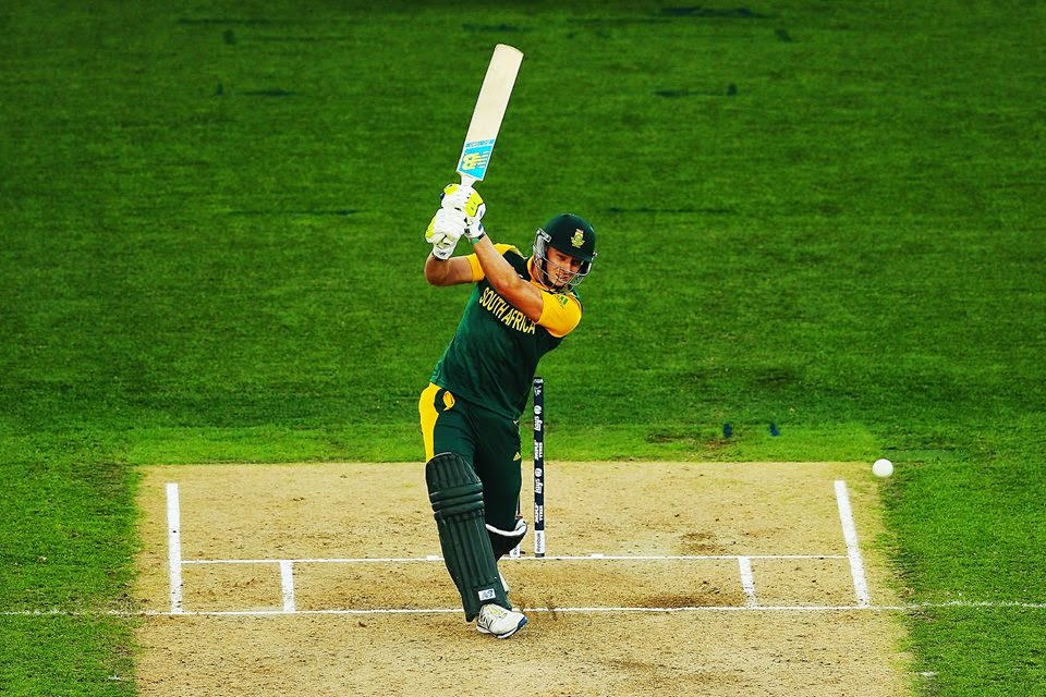 David miller scored 59 from 18, South Africa vs New Zealand live score