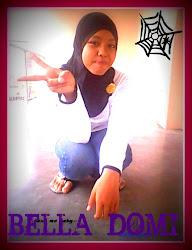 its me!!!! domi !!!