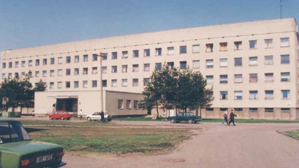õismäe polikliinik registratuur