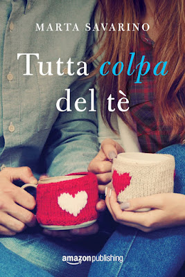 http://www.amazon.it/Tutta-colpa-del-Marta-Savarino/dp/1503952509