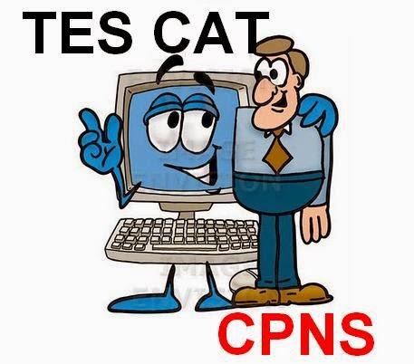 Tips Mengerjakan Tes Cat Online Cpns Bermacam Informasi