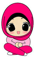http://2.bp.blogspot.com/-vE5-gjnO6dM/UW5qzD4PnzI/AAAAAAAABGg/1Se0AnlBpf8/s1600/doodle+muslimah+duduk+pink.png
