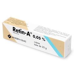 Retin a micro gel buy online