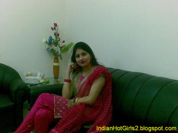 Genuine dating sites in hyderabad