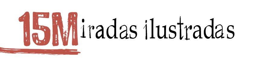 15Miradas Ilustradas