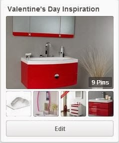 http://www.pinterest.com/decorplanet/valentines-day-inspiration/