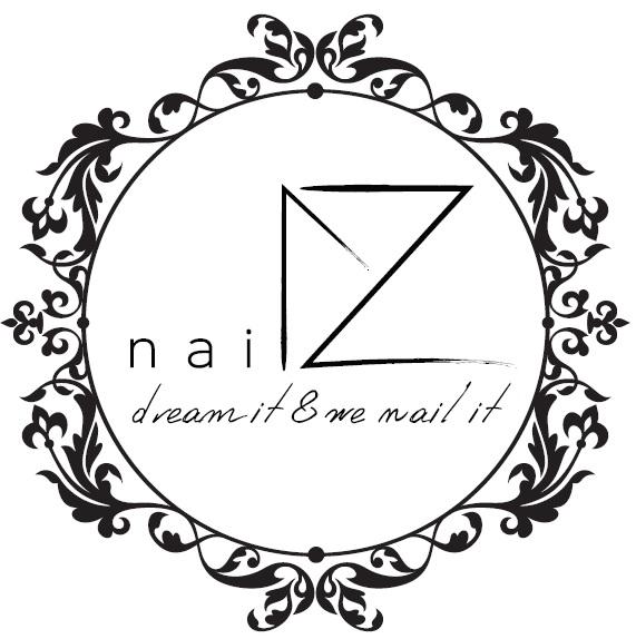 MZ-NailZ