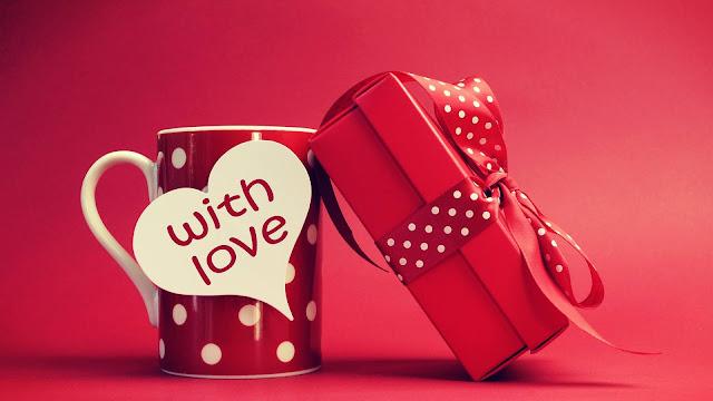 Regalos para san valentin 2016,regalos san valentin hombre, regalos san valentin hechos a mano,regalos san valentin manualidades,regalos san valentin baratos,ideas regalos san valentin,regalos san valentin caseros.