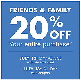 http://www.biglots.com/p/c/as-advertised/2014-07-rewards-friends-family/