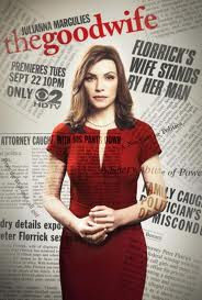 The Good Wife 4×11