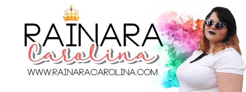 Rainara Carolina