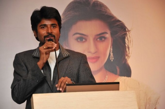 Sivakarthikeyan, Watch Online Interview With Sivakarthikeyan, Actor Sivakarthikeyan,Adithya Tv Show