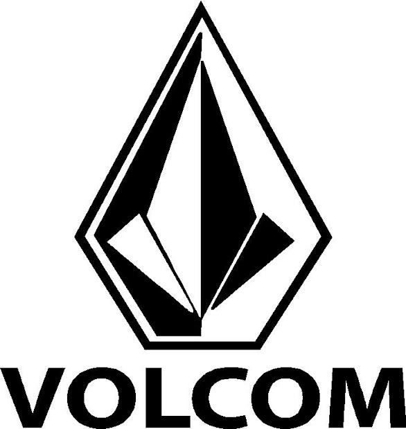 volcom joy studio design