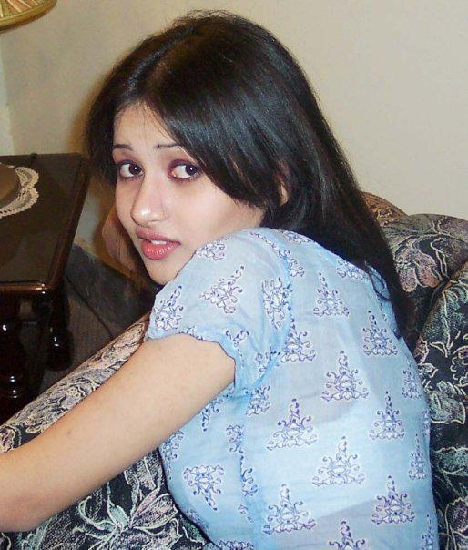 Pakistani hot girls pictures