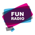 Ακούστε FunRadio Net Radios Pop Music