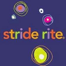 http://click.linksynergy.com/fs-bin/click?id=cx31VoE8gyI&subid=0&offerid=300407.1&type=10&tmpid=12999&RD_PARM1=http%3A%2F%2Fwww.striderite.com%2Fen%2Fsale-shoes-clearance%2F%3FCID%3DLSHARE_StrideRite%2526siteID%3DjJBuy7V4Sr0-2CJ9MoAiAZrM4uAMtu1TPw