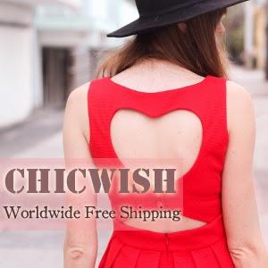 http://www.chicwish.com/