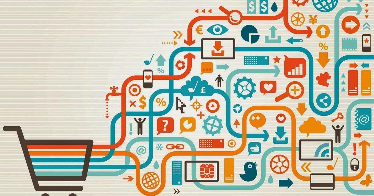 Website Yang Cocok Untuk Bisnis Online | Tutorial Bisnis Online