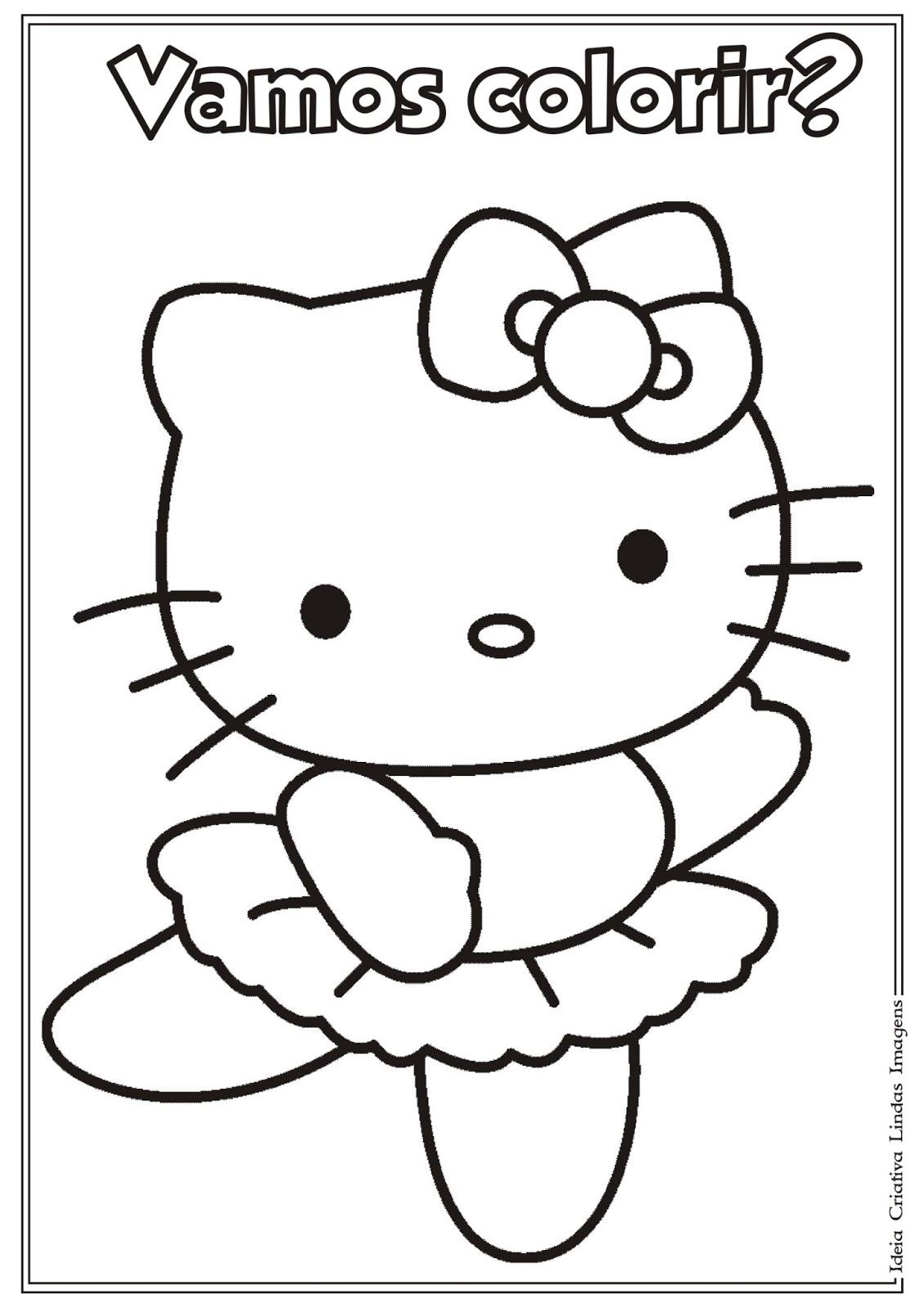 desenho-da-hello-kitty-para-colorir-ideia-criativa-lindas-imagens2.jpg