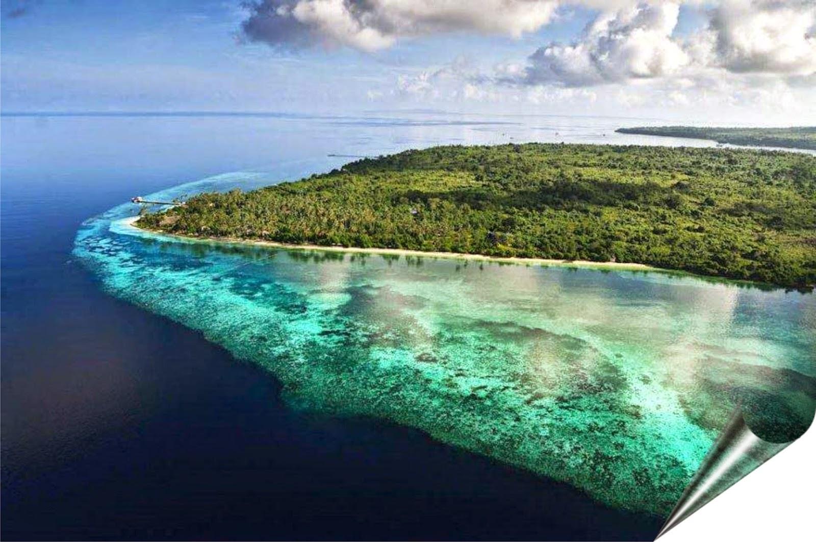 Sulawesi - Wikipedia