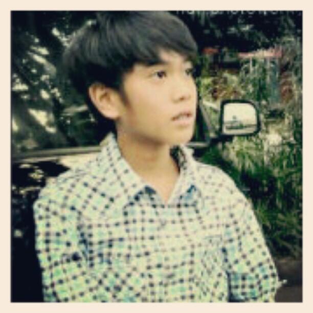 +Dhiafakhri+Ramadhan+baru Biodata Coboy Junior dan Foto Terbaru 2013