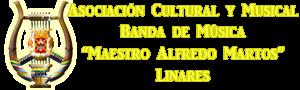 """A.C.M. """"Maestro Alfredo Martos"""" (Linares)"""