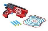 Boom Farshot Blaster, Multi Color for Rs. 279 @ Amazon