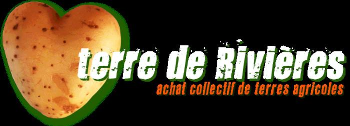 Terre de Rivières