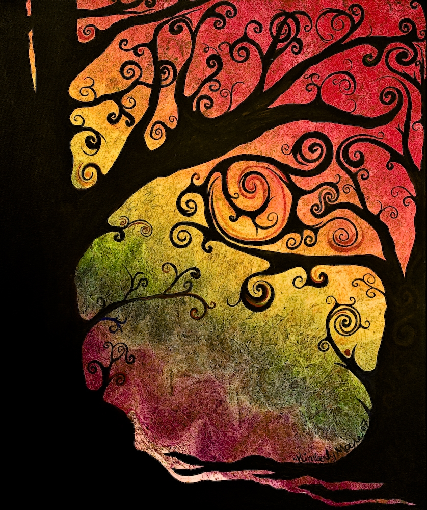 http://fc00.deviantart.net/fs22/f/2007/357/b/2/Marjorie__s_Tree_of_Life_by_Kimmie028.jpg
