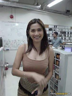 foto bugil hot, seru , ml ,ngentot, memek , toket , sexy , japan || www.maricrot.blogspot.com