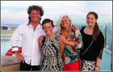 Familjen Bencic
