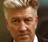 David Lynch. Are You Sure