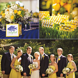6 Flores por todos os lados...!