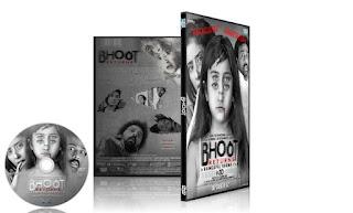 Bhoot+Returns+(2012)+dvd+cover.jpg