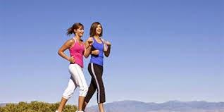Bí quyết giảm cân hiệu quả mỗi ngày
