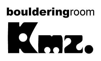 boulderingroom Kmz.