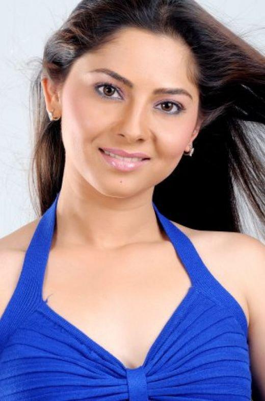 Marathi Actress Sonali Kulkarni Wallpapers - Wallpaper Galaxy