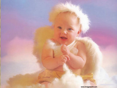 wallpaper desktop cute baby. Cute Baby wallpapers 12