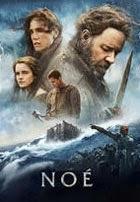 Noe (2014)