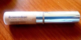 Correttore L'Oréal 5 sand
