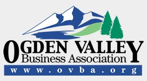 Ogden Valley Business Association