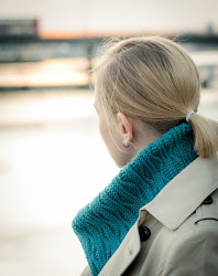 New Release: La Mar Cowl