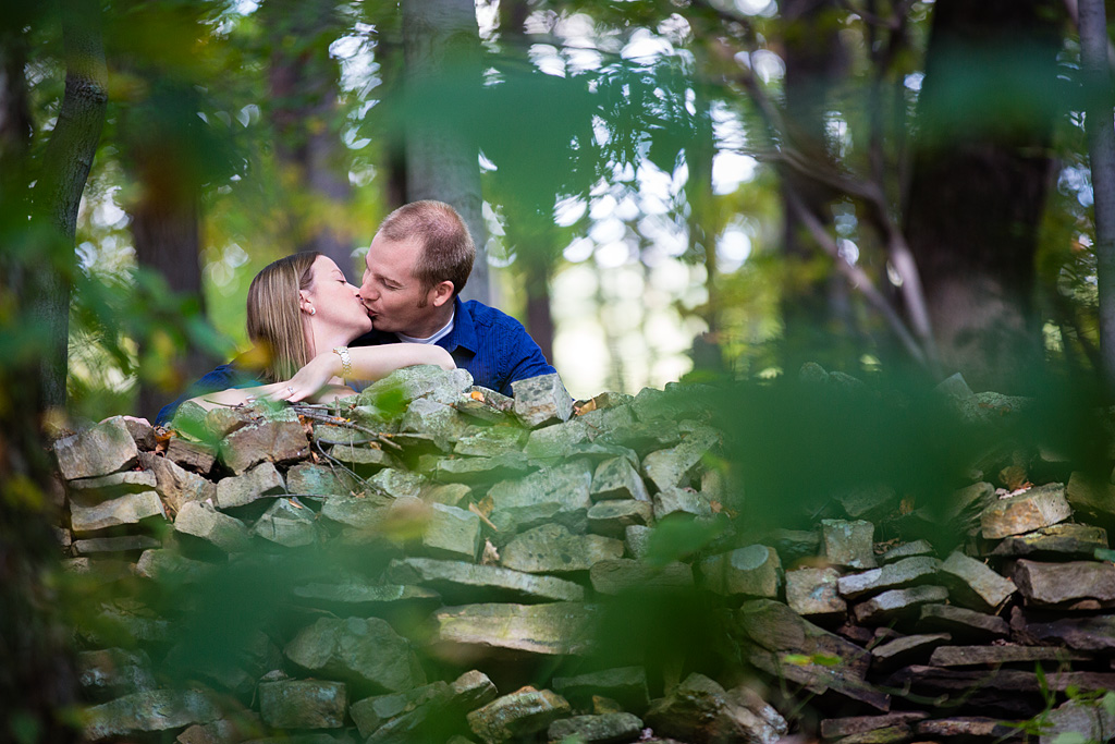 Altoona Wedding Photographer, Altoona PA Wedding Photographers, Penn State Engagement Session