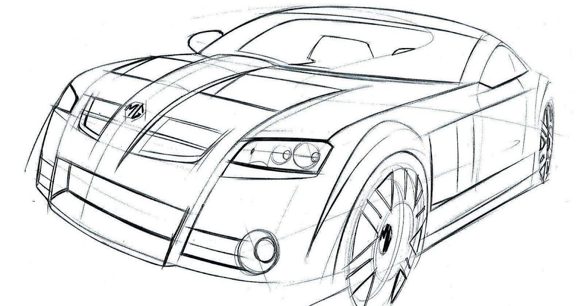 Mg Xpower Sv Concept X Image