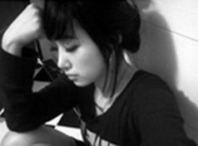 Lee Eun Mi