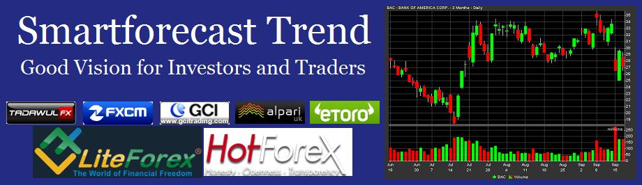 Econo Trend
