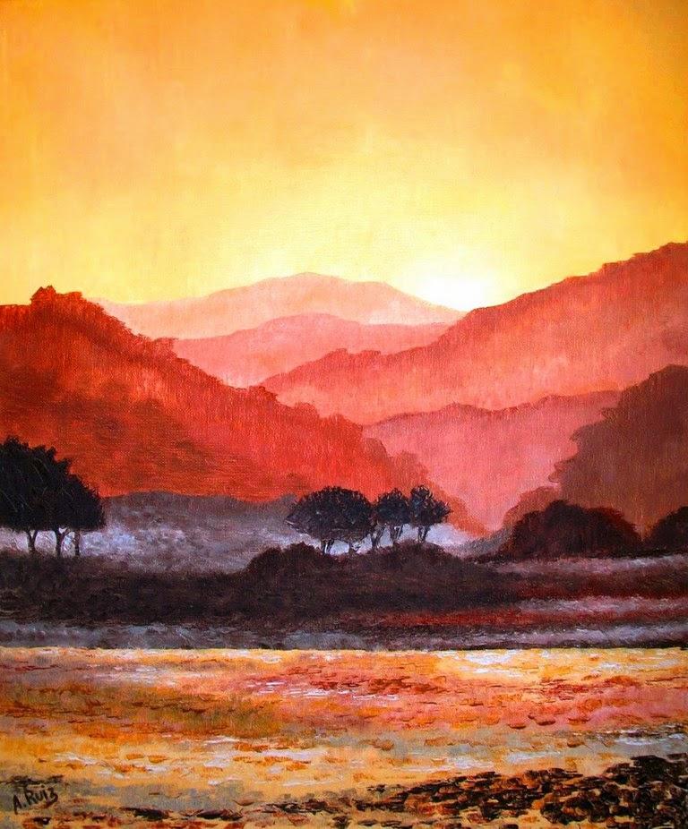 paisajes-africanos-cuadros